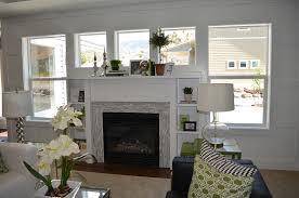 Home Plans Utah View Floor Plans By Logan Utah Home Builder Immaculate Homes