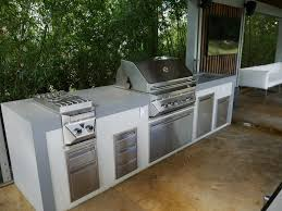 Kitchen Cabinets Ft Lauderdale Outdoor Kitchen Cabinets Fort Lauderdale