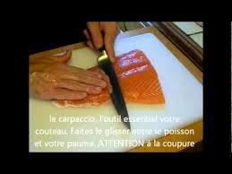 cuisiner un filet de saumon comment préparer un filet de saumon par tout pour cuisiner com
