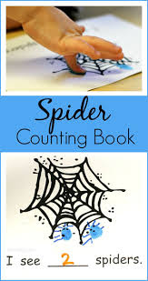 16 best miss spiders tea party book images on pinterest spider