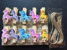 wooden party favors compare prices on wooden party favor online shopping buy low
