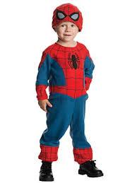 Minion Halloween Costume Toddler Toddler Costume U0026 Toddler Halloween Costumes Canada
