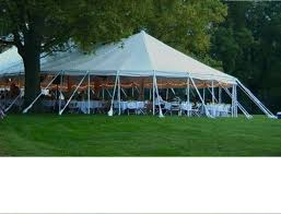 tents for pole event commercial party tents for sale miami tent