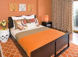 creating a bedroom for a good night sleep robin rigby fisher