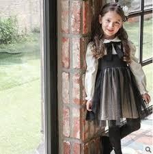 wholesale u0027s dresses in baby u0026amp kids clothing buy cheap