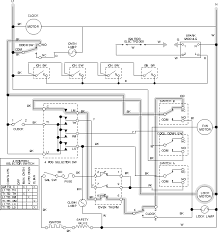 sanyo sr f270 circuit diagram refrigerator troubleshooting