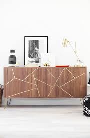 Store Bambou Ikea by Best 25 Ikea Stockholm Sideboard Ideas On Pinterest