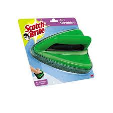 scotch brite tub scrubber images reverse search filename tile brushh jpg