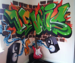 kids bedroom murals professional graffiti mural artist for hire 1016467 977530098931397 6167457923806973546 n 1016467 977530098931397 6167457923806973546 n bedrooms was last modified july 6th 2016 by admin