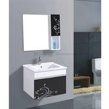 mirror cupboard bathroom 66 best bathroom images on pinterest bathroom cabinets bathroom