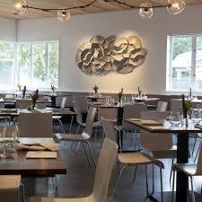 bistro menil restaurant houston tx opentable