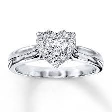 kay jewelers diamond engagement rings jewelry rings wonderful jared jewelry engagement rings picture