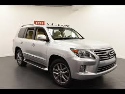 lexus on the park fax number 2013 lexus lx 570 for sale in tempe az stock tr10054