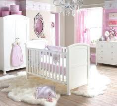 miroir chambre bébé miroir chambre fille 102 idaces originales pour votre chambre de