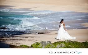lynne u0026 josh north shore oahu hawaii wedding hawaii wedding