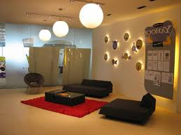 Architect Office Design Ideas Home Office Design And Construction Office Design Interior