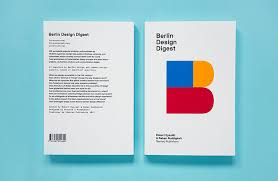 grafik designer berlin shop berlin design digest 100 successful projects products