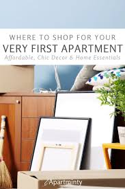37 best moving tips images on pinterest moving tips moving day