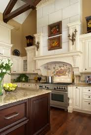custom kitchen cabinet ideas furniture make your kitchen better with lafata cabinets ideas