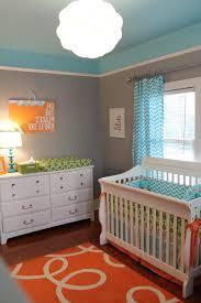Floor Lamps Baby Nursery Bedroom Baby Nursery Decorative Window Curtains For Room Decors