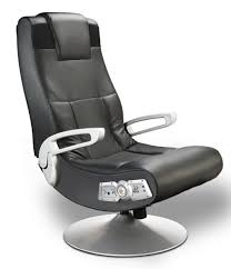 best ergonomic computer chair uk images about gaming chair best