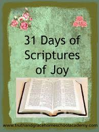 scriptures of thanksgiving and praise scriptures of thanksgiving u2013 truthandgracewritingandlifecoaching