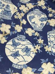 Seating Upholstery Fabric Best 25 Asian Upholstery Fabric Ideas On Pinterest Chinoiserie