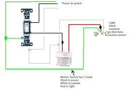 add motion sensor to outdoor light add motion sensor to existing outdoor light also installing a motion