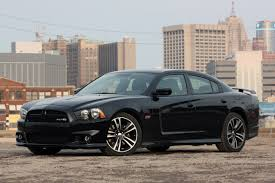 dodge charger srt8 top speed 2013 dodge charger srt8 bee autoblog
