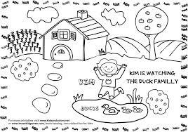 Free Printable Worksheets Free Printable Worksheets Coloring Farm 511623 Coloring Pages