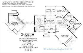 the sunset cottage i 16401b manufactured home floor plan or modular house plan awesome plans for cabins and small houses ranch with