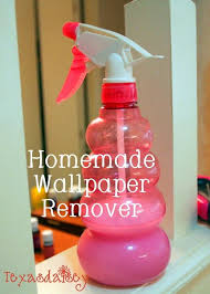 best 25 removing wallpaper ideas on pinterest how to remove