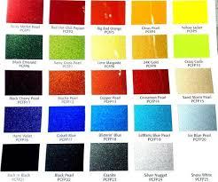 231 besten chips codes paint u0027s bilder auf pinterest 32 ford