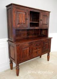 Dining Room Buffets Hardware For Dining Room Hutch