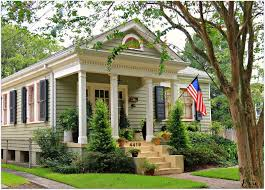 Cottage Style House 49 Best Images About Architecture U0026 Exteriors On Pinterest Red