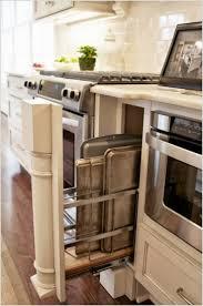 small condo kitchen designs modern condo kitchen design ikea kitchen remodel cost small condo