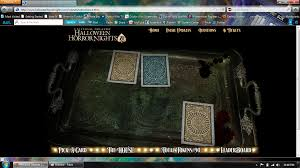 search halloween horror nights halloween horror nights orlando website update designingfear