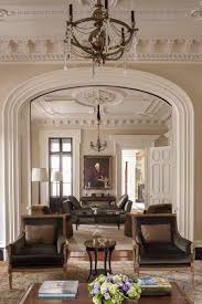 Pottery Barn Lydia Chandelier by 36 Best The Georgian Images On Pinterest Georgian A Romantic