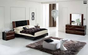 white contemporary bedroom furniture modern sets ikea platform