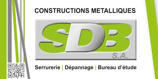 bureau etude construction metallique sdb sa accueil constructions métalliques charpentes et