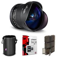 canon dslr camera deals black friday 24 best black friday deals happy deals images on pinterest