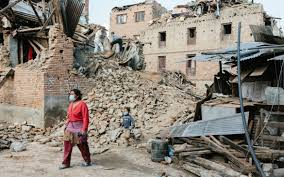 earthquake update nepal earthquake update music for relief