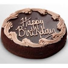 butterscotch normal cake 010 1 kg