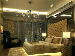 Traditional Master Bedroom Design Ideas Traditional Master Bedrooms Traditional Master Bedroom