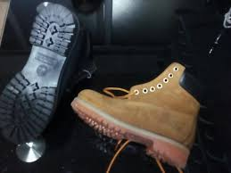 buy timberland boots from china timberland boots china timberland boots timberland boots buying