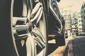 lexus of plano jobs home dallas auto sports