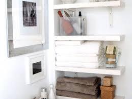 bathroom shelf ideas clever small bathroom design gurdjieffouspensky com
