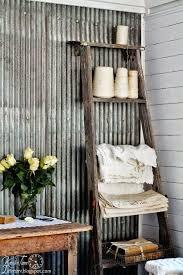 best 25 tin walls ideas on pinterest corrugated metal walls