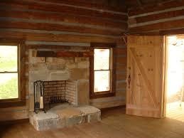 log cabin floors loom house log cabins