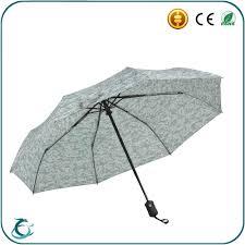 Camo Patio Umbrella by Military Umbrella Military Umbrella Suppliers And Manufacturers